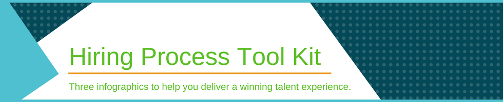 Hiring Process Tool KIt (1).png