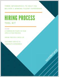 WunderLand-Hiring-Process-Thumbnail.png