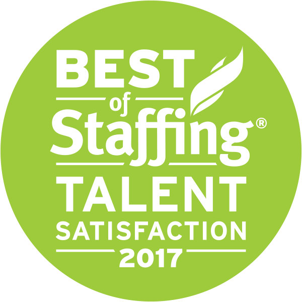 best-of-staffing_2017-talent-rgb.png